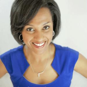 Tammie Ferguson on responsible travel