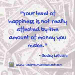 Kathe and Rocky Lalvani talk about Rethinking Your Approach to Life